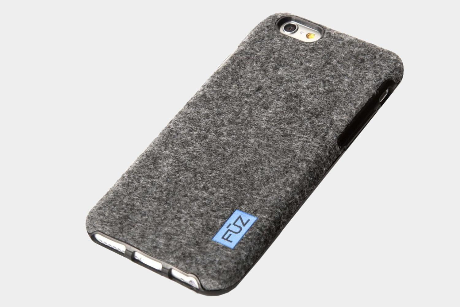 The 40 Best Iphone 6 Cases And Covers Digital Trends