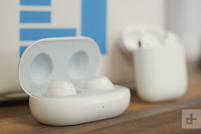 samsung galaxy buds full review 9