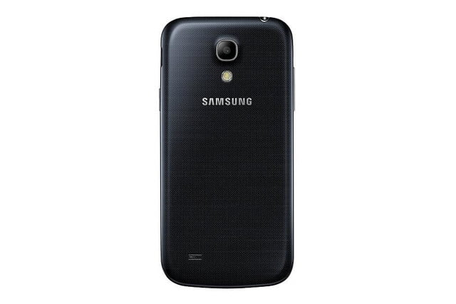 samsung releases galaxy s4 mini plus 4