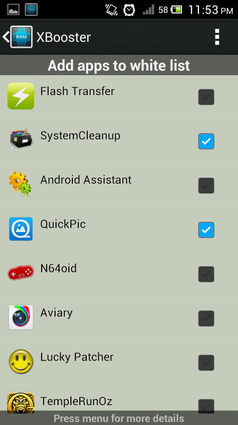 The 24 Best Root Apps for Rooted Android Phones and Tablets
