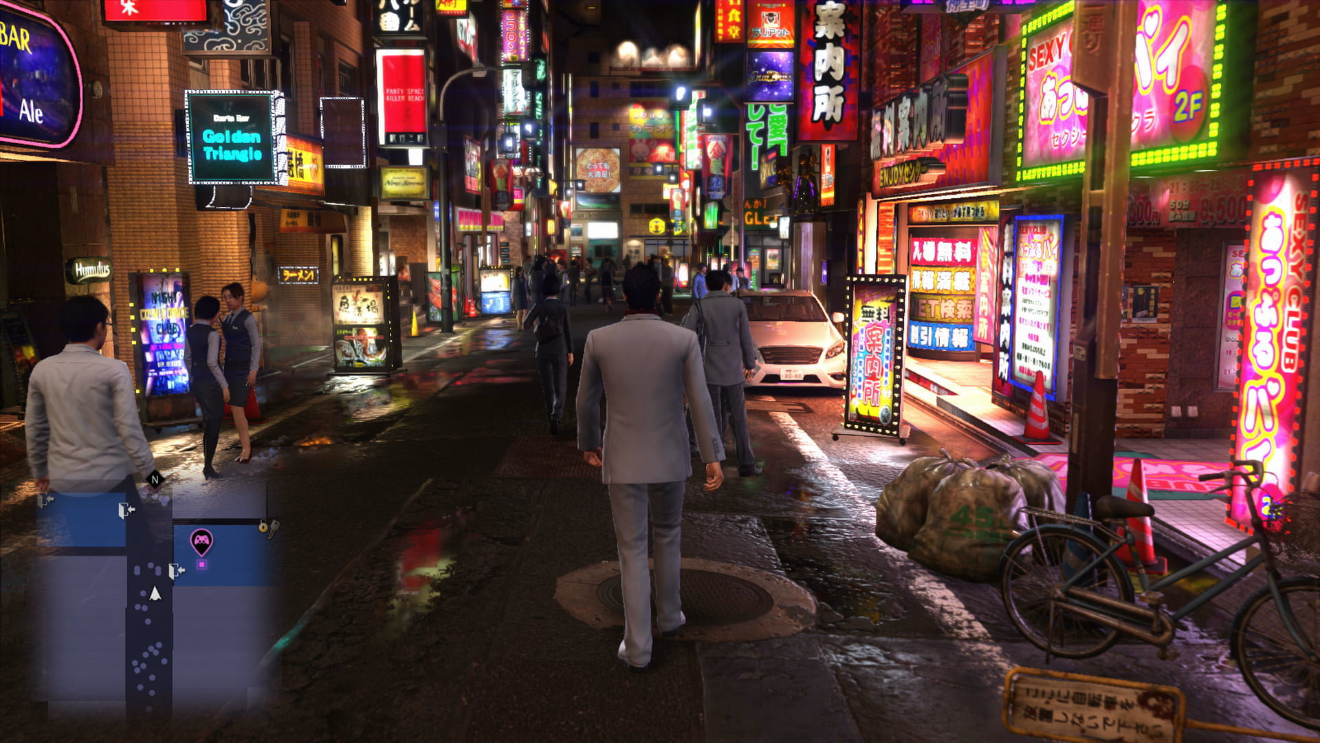 How Game Localization Can Teach Players About Other Cultures