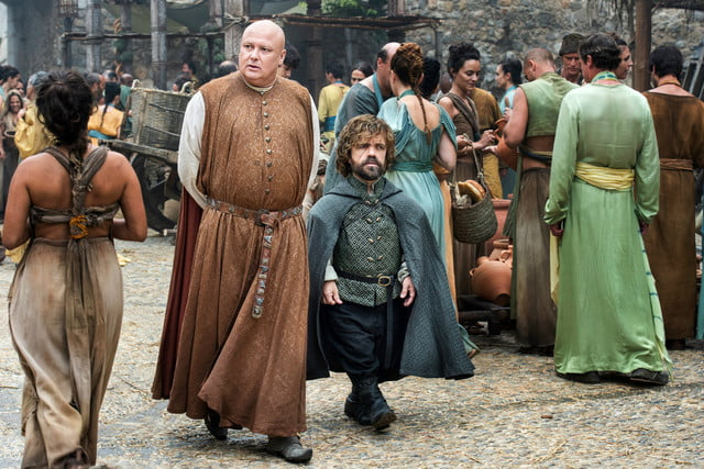 game of thrones season 6 episode 8 photos s6e8 5