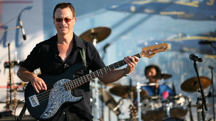 gary sinise foundation smart home 2