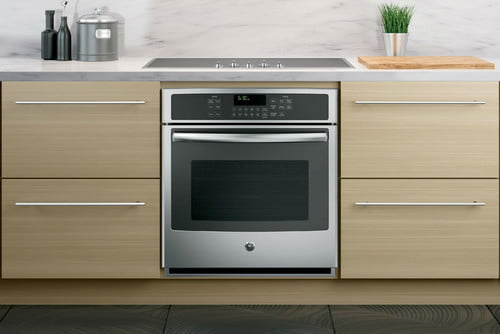 The Best Convection Ovens of 2018 | Digital Trends