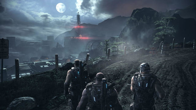 gears of war judgement judgment aftermath 2