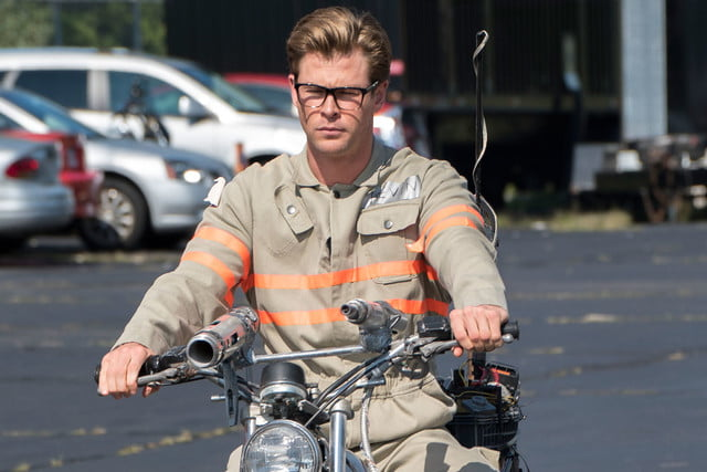 ghostbusters movie review 11