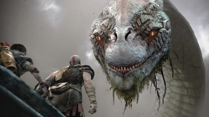 The best PlayStation 4 exclusives you can get right now
