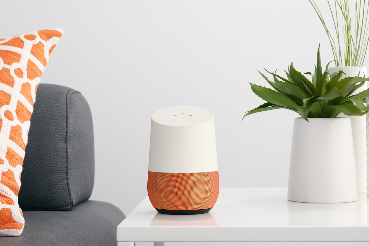 The Most Useful Skills for Google Home   Page 2   Digital Trends