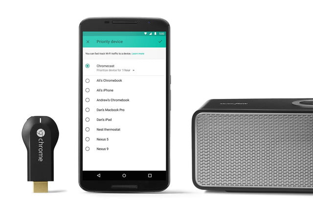 googles onhub a smarter faster router google 03 prioritize device 02