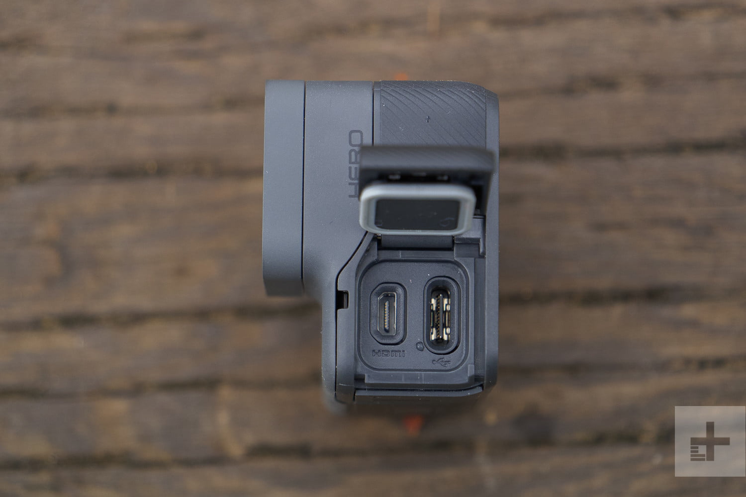 GoPro Hero (2018) Review | All the Hero Casual Users Need | Digital