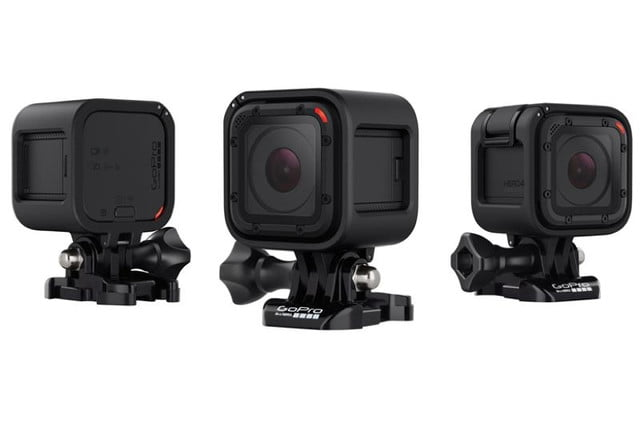 dont get fooled by size gopros hero4 session is a high performance action cam gopro hero4session 1
