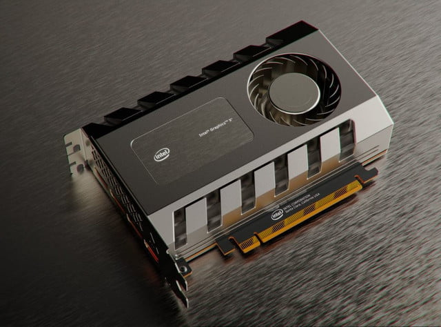 intel provides peek at what arctic sound gpu could look like 4