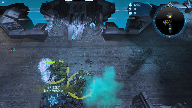 halo wars definitive edition first impressions halowars2 screen 02