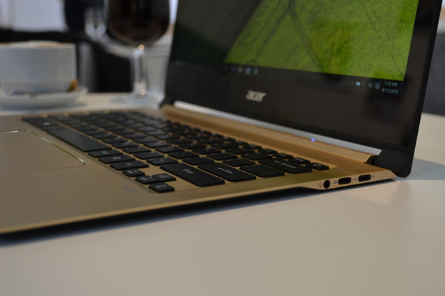 acer swift 7 hands on  0022