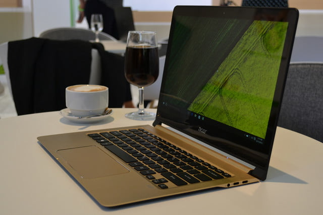 acer swift 7 hands on  0023