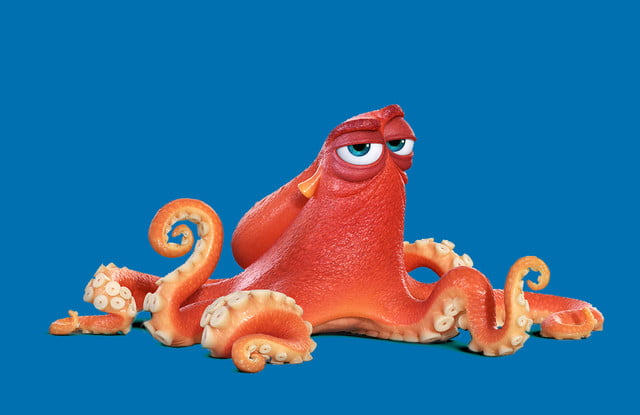 andrew stanton talks finding dory hank characters 372d5f1d
