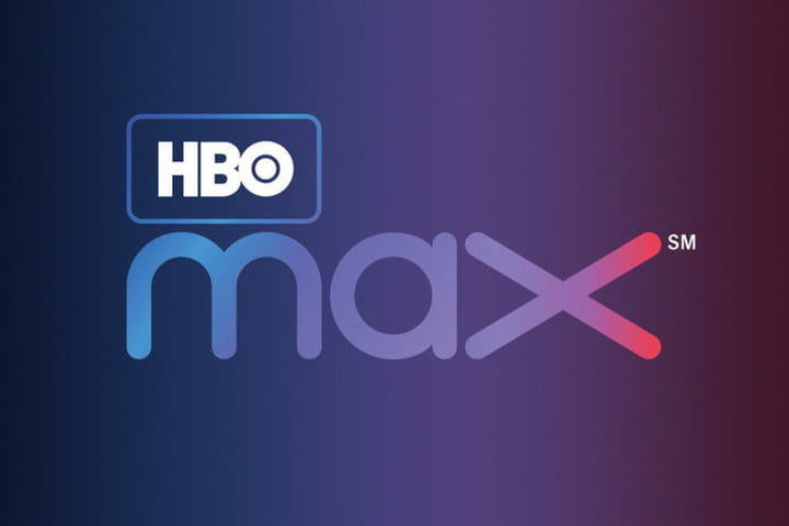 Five burning questions we have about HBO Max, WarnerMedia's new streaming service