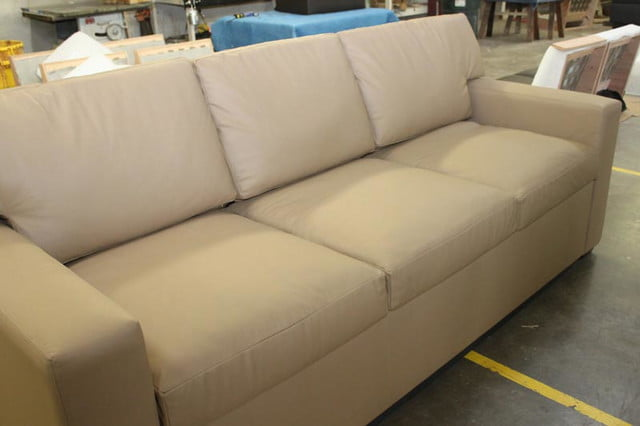 couchbunker bullet resistant sofa gun safe heracles research corporation 001