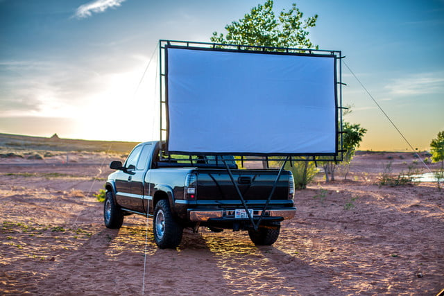 hitch theaters drive in home theater hitchtheaters3
