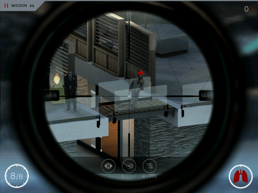 hitman sniper 510x0?ver=1 hitman sniper takes aim on smartphones and tablets digital trends