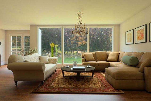 sites and apps that make home design decor easy homestyler  1