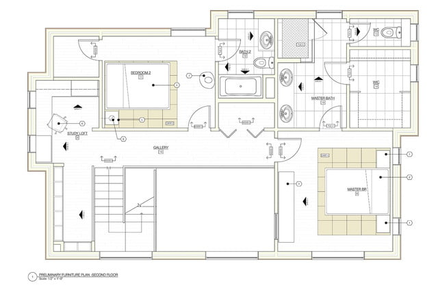 Honda Smart Home Inside Us Interior Design Plans 2