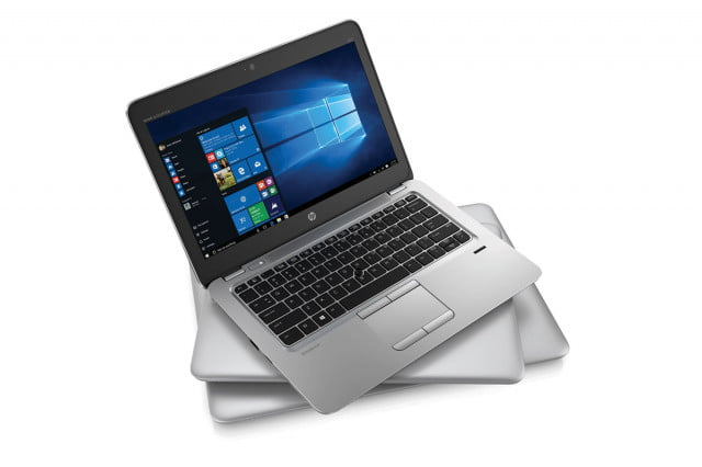 hps new elitebook folio is a half inch thick laptop with 4k display hp 800 g3 series hp20150911496