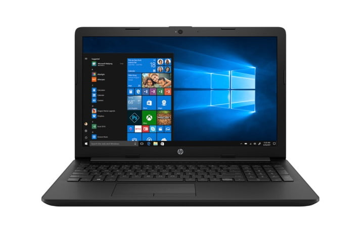 HP drops killer deals on laptops with up to $1,300 off for Memorial Day Weekend