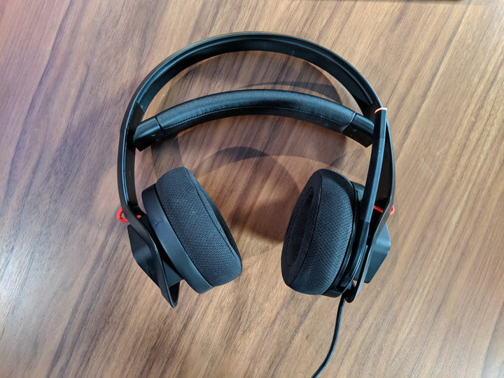 hp omen mindframe headset review  11