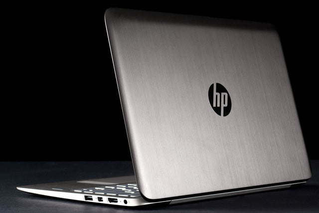 HP-Spectre-13-back-angle-lid