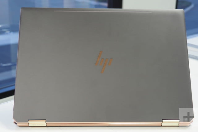 hp spectre x360 15 amoled review 8