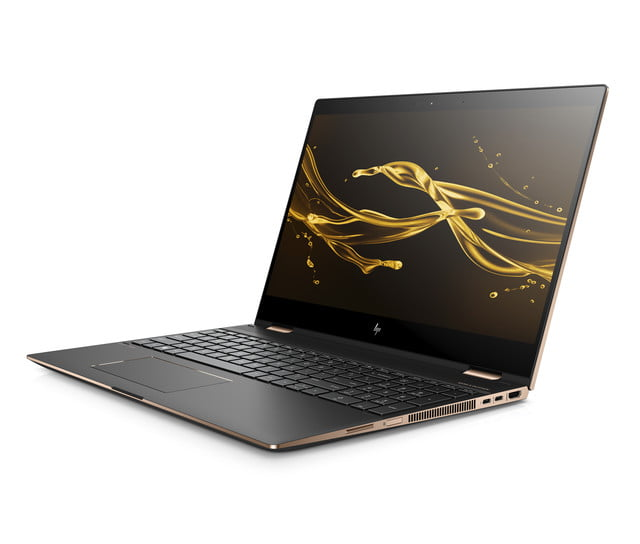 hp refreshes spectre x360 15 adds intel envy x2 04