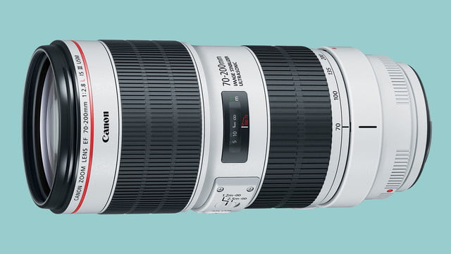 canon ef 70 200mm f28 f4 announced hr ef70 200 28l is iii usm top 3q cl