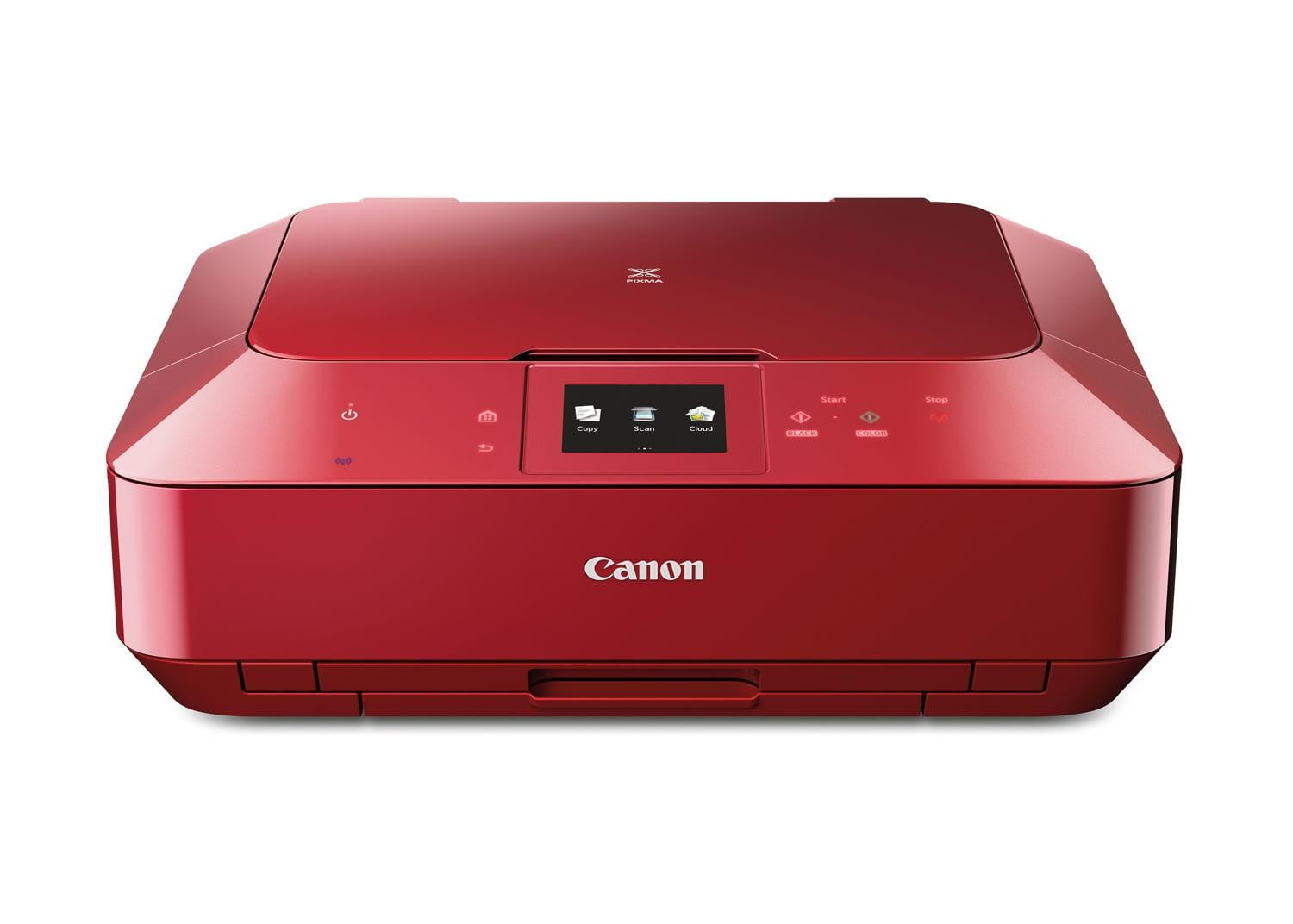 Canon Unveils Pixma Mg7120 Mg5520 Printers What To Know