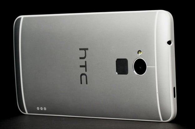 HTC-One-Max-back-angle