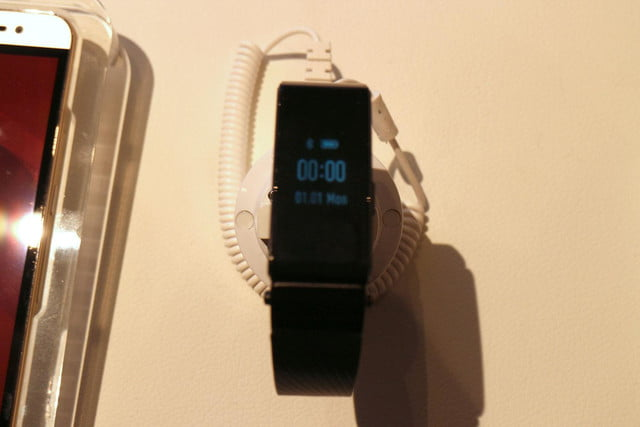 Huawei wearables 9