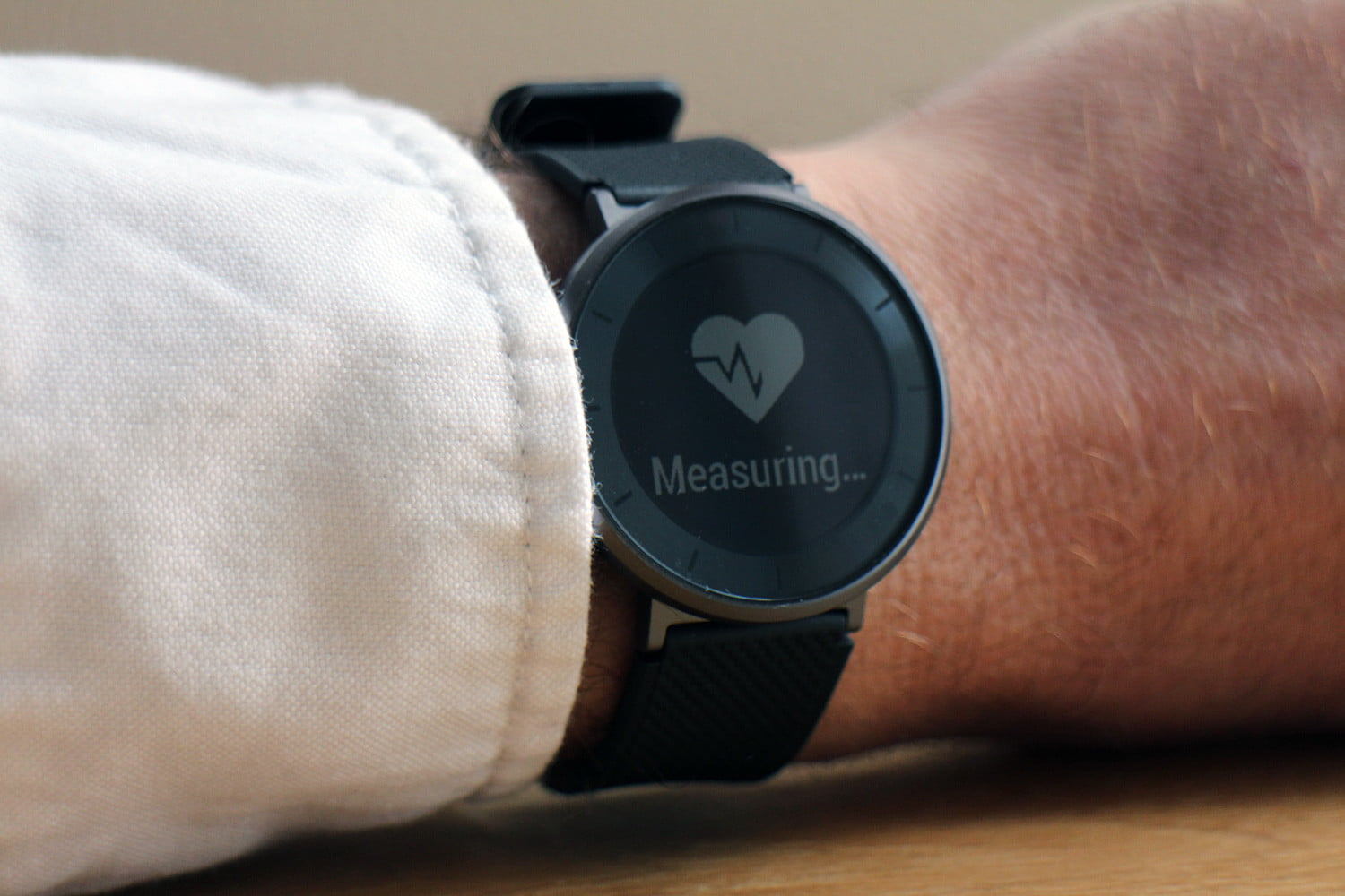huawei fit smartwatch. huawei fit review smartwatch