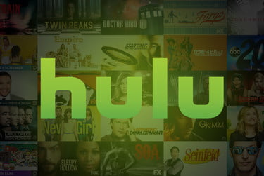 HBO and Cinemax Join Hulu as Add-Ons for Subscribers | Digital Trends