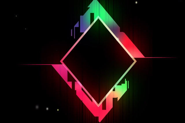 best wallpapers hyperlightdrifter01