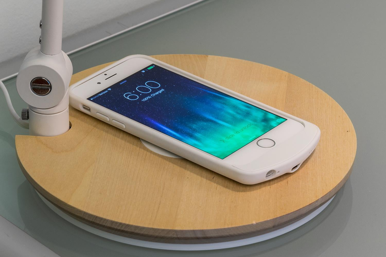 Iphone 5 Wireless Charging Ikea Wire Center Genuine Mercedes Benz 1644402513 Electrical Wiring Harness Funiture Review Nordm Rke Riggard Vitahult Rh Digitaltrends Com Accessories