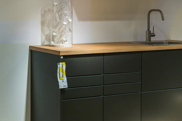 ikea to sell furniture made from recycled materials ikea4