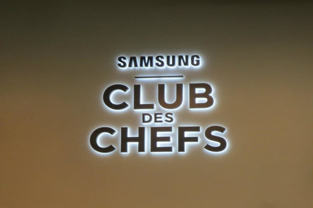 samsung teams top notch chefs celebrate launch new home gear img 0740