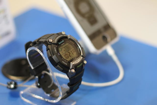 casio stb1000 img 6882