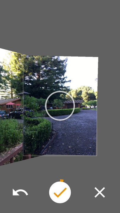 how to shoot 360 degree panos with google street view img 80324
