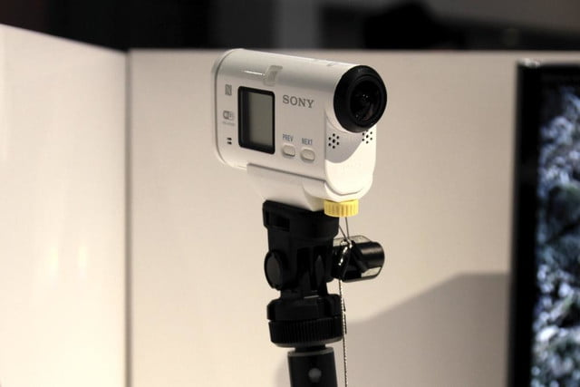 sony hdr as100v action cam img 9752