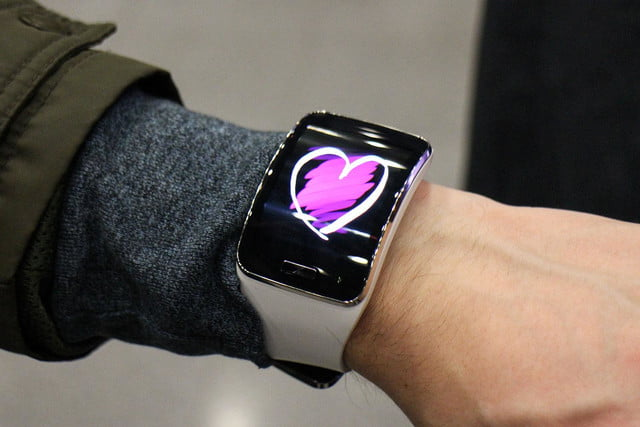 Immersion Haptic Technology 13