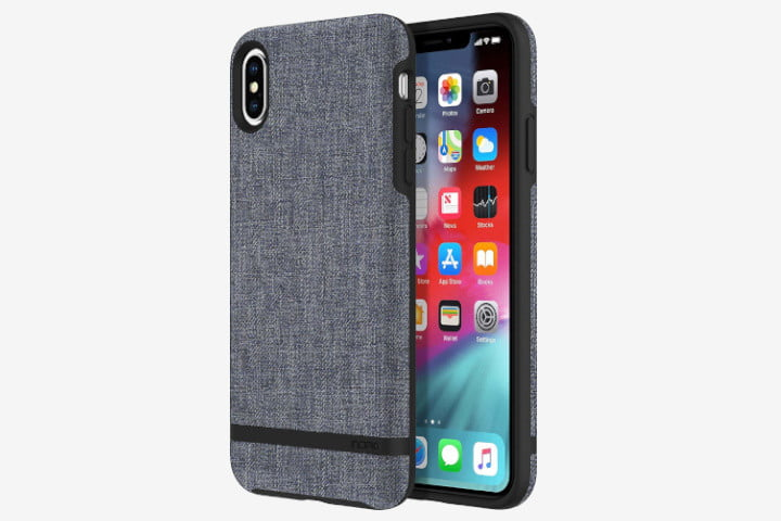 best website 9ecbb dd06e Best iPhone XS Max Cases and Covers | Digital Trends