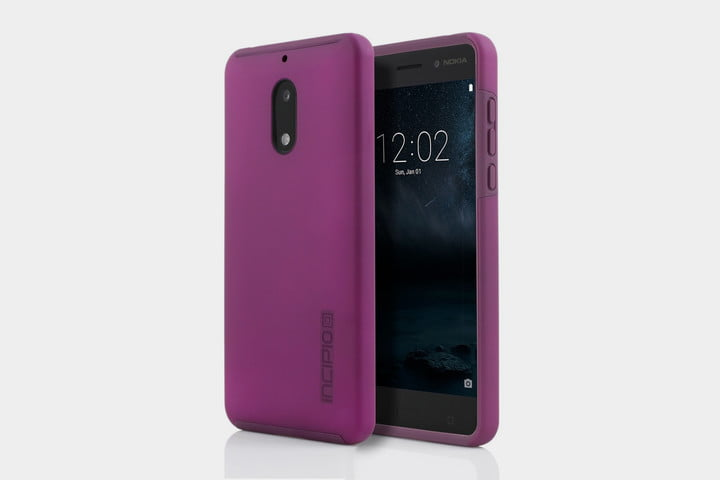 new product 3fa29 190e1 The Best Nokia 6 Cases and Covers for Safeguarding Your Smartphone ...