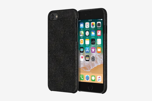 uag plyo feather light rugged iphone 8 case