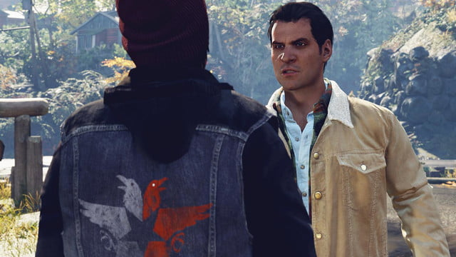 Infamous Second Son brothers_1382009874